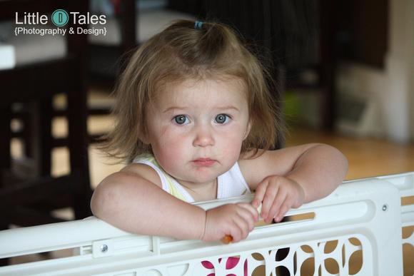 Little-d-Tales: YIR 2013 &emdash; IMG_3409